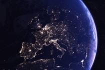 Das ABC von Energiewende und Grünsprech 100 – Strombedarf
