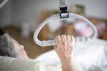 Weil Warnungen ungehört blieben: Pflegekasse könnte bald zahlungsunfähig sein