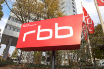 Verschobener Film über Knabe-Sturz: RBB sendet jetzt doch