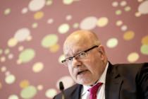 EEG-Umlage: Der Stromkunde wird künftig als Steuerbürger den Strom bezahlen