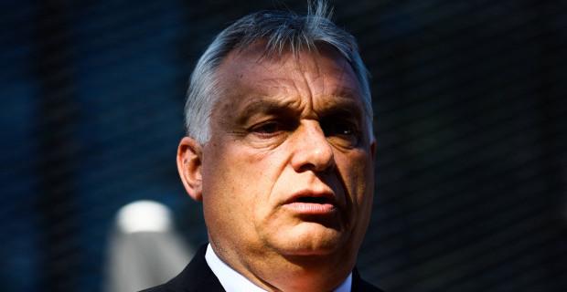 Ungarn: Die nächsten Wahlen