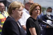 Mainzer Landesregierung handelte trotz Warnungen vor Flutkatastrophe nicht