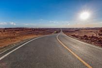 Flüssigsalzreaktor: Aus der Wüste Gobi kommt die Zukunft