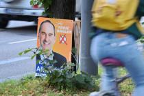Freie Wähler-Chef Aiwanger wirbt um AfD-Wähler
