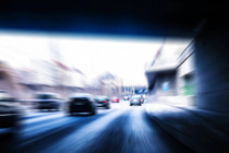 Verkehrswende findet nicht statt: Die Deutschen pendeln weiter mit dem Auto