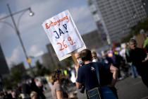In Berlin ist das Appeasement der Wirtschaft gegen linke Politik gescheitert