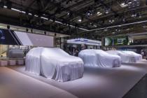 Die Automobilwirtschaft im Sog der Chip-Krise