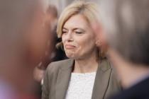 Klöcknertritt ab: Die einstige CDU-Hochburg Rheinland-Pfalz ist restlos geschleift