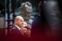 Bundestagswahl: Entschieden ist – nichts!