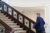 Söder als Kanzler durch die Hintertür? Wenn Wahlparolen keine Rolle mehr spielen