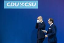 CDU in die Produktion!