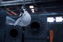 Null Produktivitätsfortschritt nach zehn Jahren Industrie 4.0
