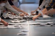 Berliner Wahlchaos: Keiner der Rechtsverstöße ist bis jetzt aufgeklärt