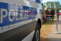 Bundespolizist verrät: Die deutsche Grenze wieder bedingungslos offen für Alle