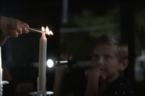 Österreich bereitet sich auf einen Blackout vor – Deutschland wiegt sich in Sicherheit