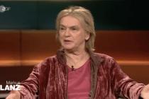 """Elke Heidenreich: """"Ich möchte, dass wir wieder zu einer Art Normalität zurückkehren"""""""