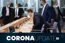 Corona & Influenza: Die Langzeitfolgen der Lockdowns