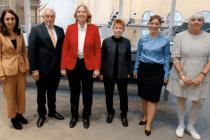Wolfgang Kubicki: Vom Hahn im Korb zur Quote im Bundestagspräsidium