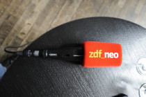 ZDF neo ist die Heimat des politisch unkorrekten Fernsehens
