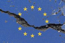 "Polen: EU-freundliche ""Bürgerkoalition"" verliert Umfragepunkte"