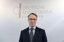 Rücktritt des Bundesbankpräsidenten: Katastrophenalarm für unser Geld