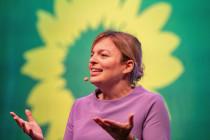Die grüne Katharina Schulze und der Freiheitsbegriff