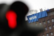 """WDR will Zusammenarbeit mit judenfeindlicher """"Kollegin"""" fortsetzen"""