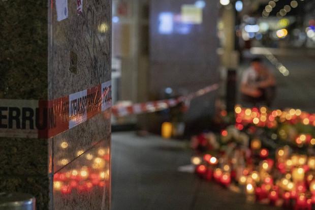 """""""Schuldunfähig""""? Der Rechtsstaat verkennt die neue Terrorsituation"""