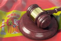 Davon können Deutsche nur träumen: Spanien zahlt Corona-Bußgelder zurück