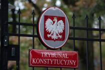 EU oder nationale Souveränität: Polen und das Recht