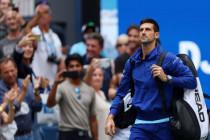 """Einreise für """"Australian Open"""": Tennis-Weltranglistenerster Novak Djokovic will keinen Impfnachweis vorzeigen"""